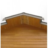 Timber Cladding (14)