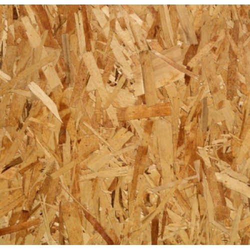Osb 3 Board 2440mm X 1220mm X 18mm